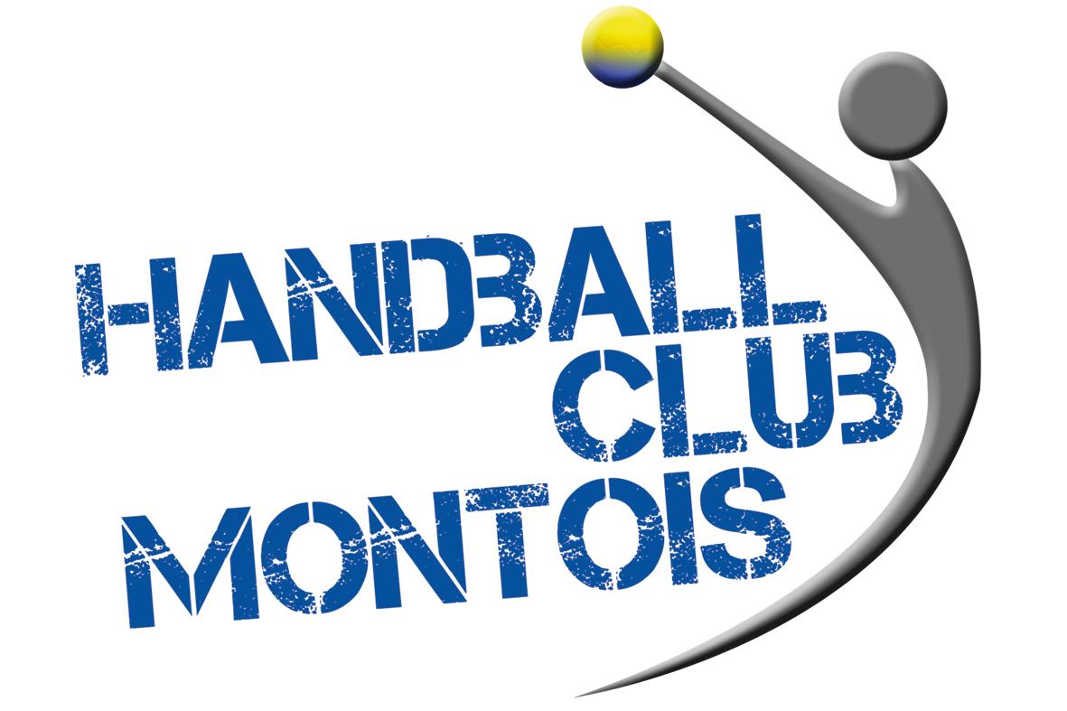 Handball : HBC Montois