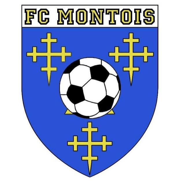 Football : FC Montois