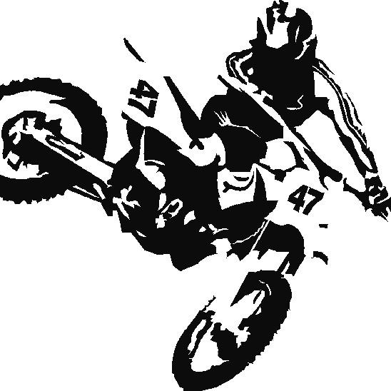 Club Moto MC2M
