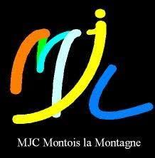 Centre Culturel MJC