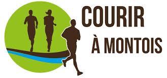 Courir à Montois