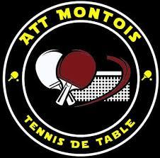 Tennis de Table Montois