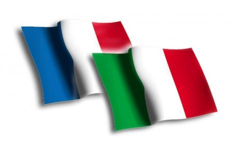 Club Franco Italien