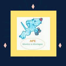 APE : Association des Parents d'élèves