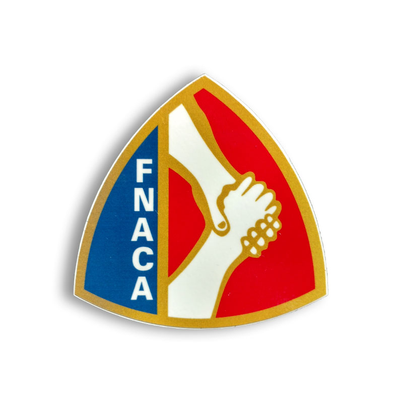 FNACA